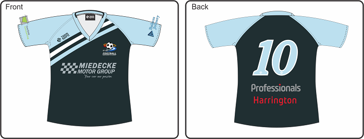 FMNC Jets Jerseys Design - Copy