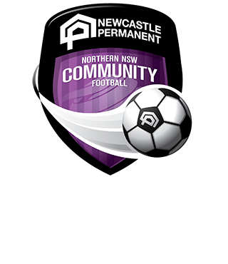 NNSWF_2017_Shield_Ncle Perm_Community Football_v2-01